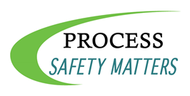 Process Safety Matters